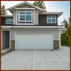 5 Star Garage Doors Portland, OR 503-343-6318